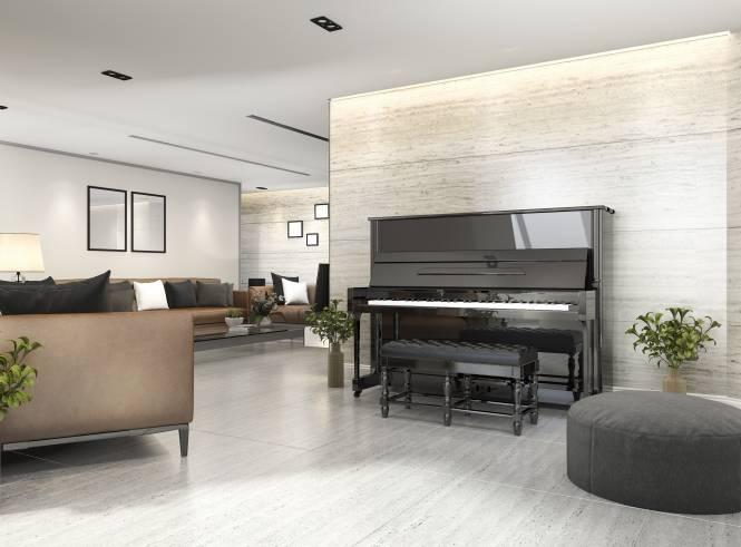 Piano Magic » Pianos For Sale Perth