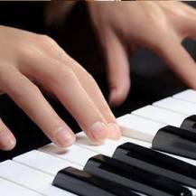 rental-pianos
